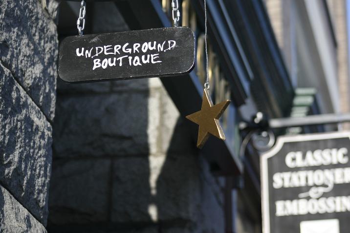 undergroundboutique.jpg