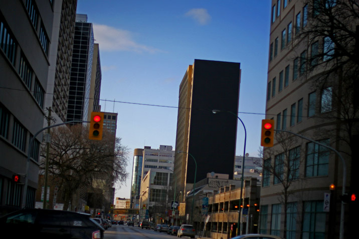 winnipeg_streets.jpg